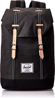 Herschel Unisex-Adult Retreat Backpacks