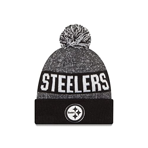 Pittsburgh Steeler Hats: Amazon.com
