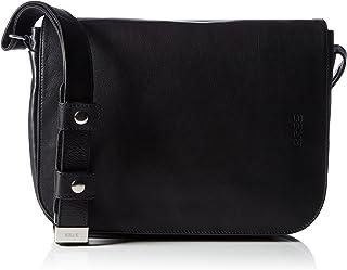 0c7da9240df Amazon.co.uk: BREE: Shoes & Bags