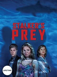stalkers prey lifetime
