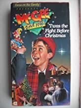Best mcgee and me twas the fight before christmas Reviews