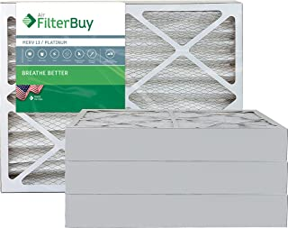 Best living solution heater Reviews