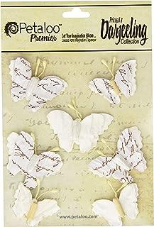 petaloo butterflies