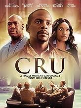 Best the cru movie Reviews
