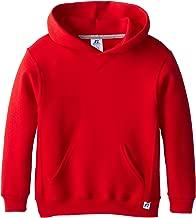 Russell Athletic Boys' Dri-Power Fleece Sweatshirts, Hoodies & Sweatpants