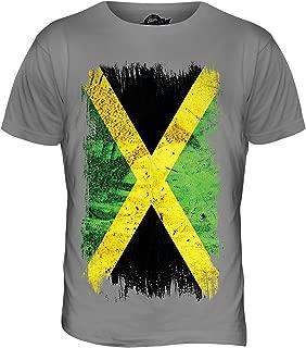Amazon.es: Jamaica: Ropa