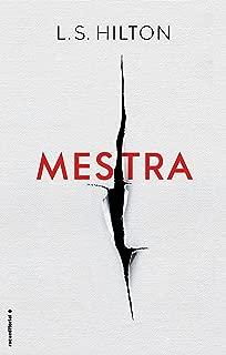 Mestra (Catalan Edition)