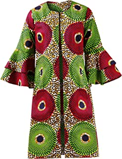 african clothes online shopping