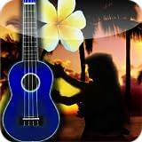 Strings Tuner -Guitar, Ukulele