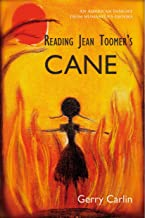 Reading Jean Toomer's 'Cane' (American Insights)