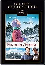 Best november hallmark movies Reviews