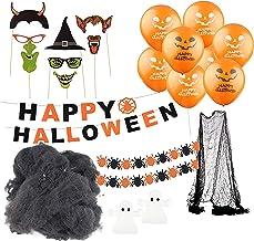 Suchergebnis Auf Amazon De Fur Halloween Deko