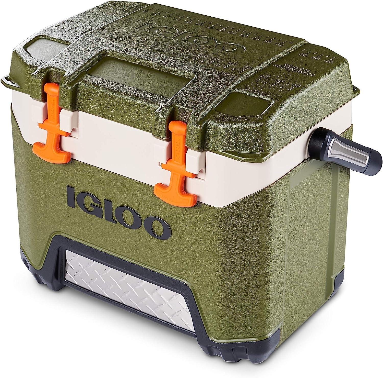 Igloo BMX 25QT Cool Box