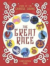 Best zodiac kids book Reviews
