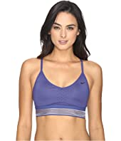 Nike - Pro Indy Cool Light Support Bra