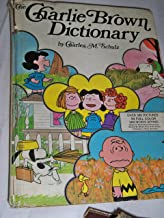 Best charlie brown dictionary Reviews