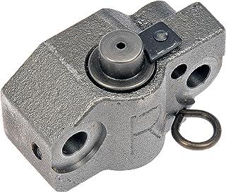 Dorman 420-133 Engine Timing Belt Tensioner