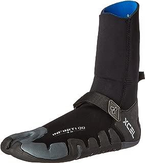 Xcel Wetsuits Women's 3mm Infiniti Boot