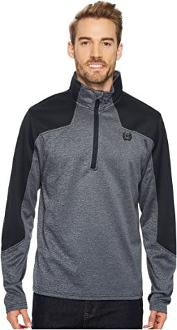 Cinch - Tech Fleece 1/2 Zip Pullover