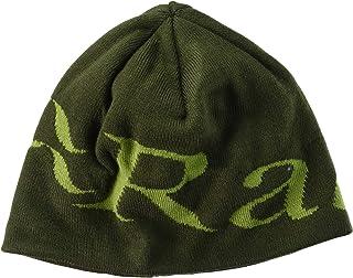 [ラブ] HEADWEAR Rab Logo Beanie メンズ