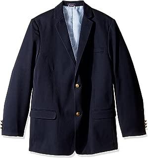 Tommy Hilfiger Boys' Classic Blazer Jacket
