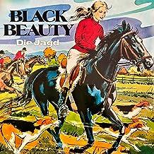 Die Jagd: Black Beauty 1
