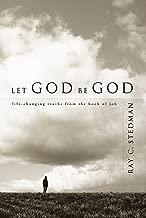 Best let god be god book Reviews
