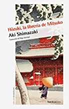 Hôzuki, la librería de Mitsuko (Otras Latitudes nº 56