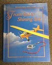 Houghton Mifflin Social Studies: From Sea to Shining Sea Level 3