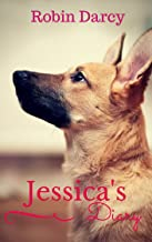 jessica's diary