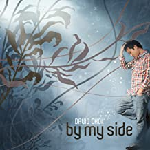 Best david choi by my side Reviews