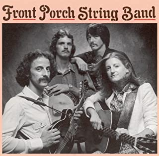 Best front porch country band Reviews
