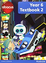 Abacus Year 6 Textbook 2 (Abacus 2013)