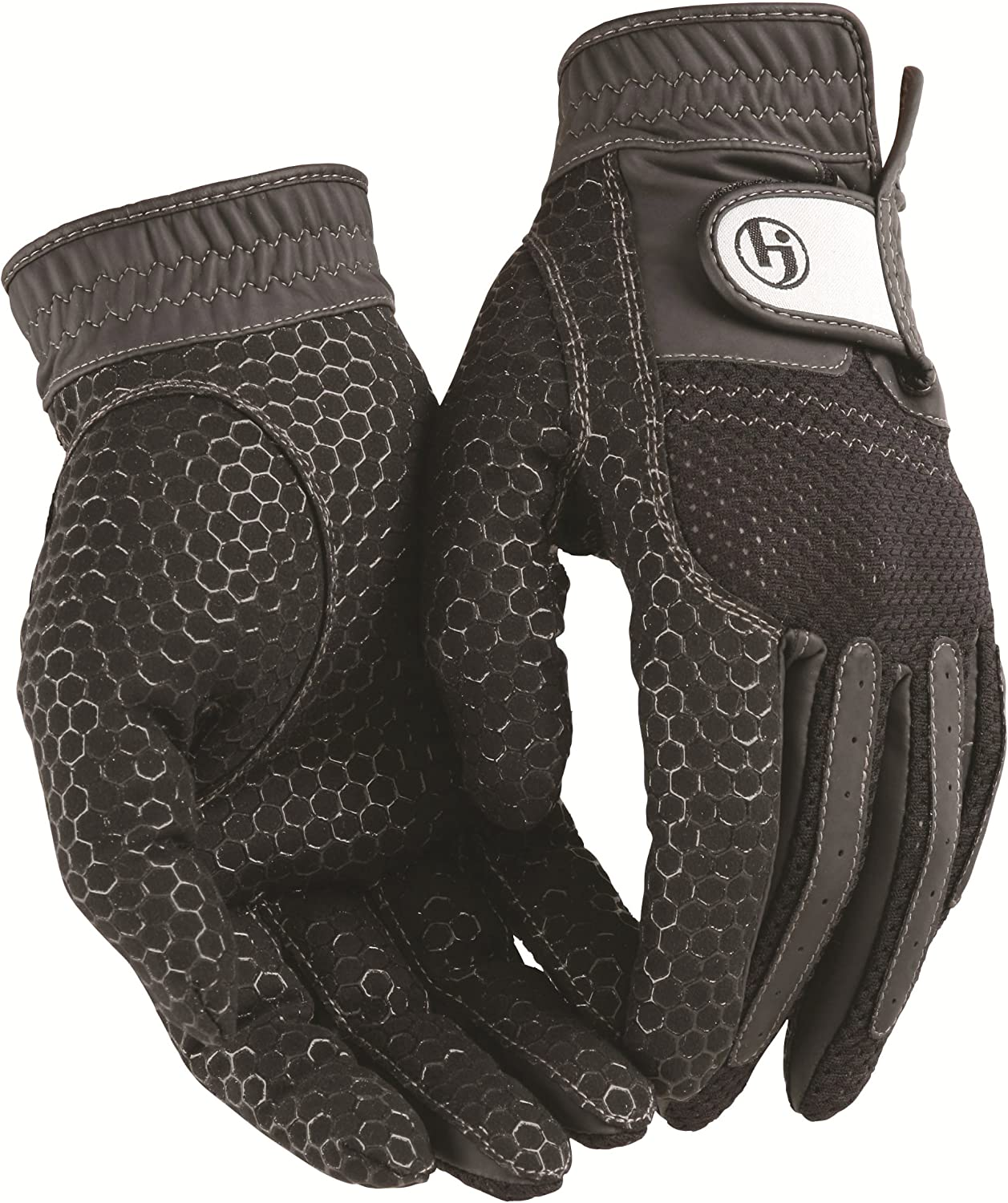 HJ Glove Weather Golf Rain Direct sale of manufacturer Selling and selling Ready