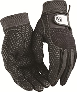 HJ Glove Weather Ready Rain Golf Glove