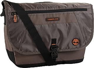 Messenger Backpack Briefcase Travel Bag
