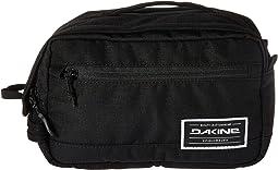 Dakine - Groomer Large