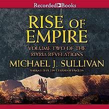 Best riyria revelations by michael j sullivan Reviews