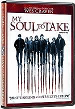 Best my soul to take dvd Reviews