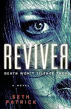 Best reviver seth patrick Reviews