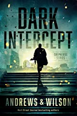Dark Intercept (The Shepherds Series Book 1) Kindle Edition