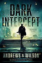 Dark Intercept (The Shepherds Series Book 1)