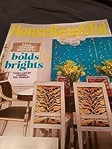 Best house beautiful september 2017 Reviews