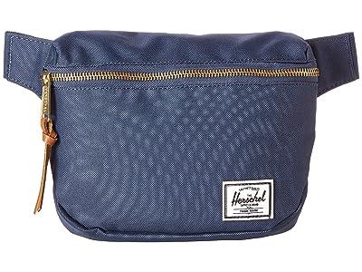 Herschel Supply Co. Fifteen (Navy) Bags