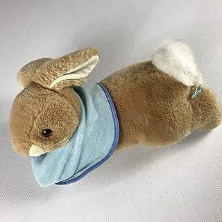 Eden Plush Rabbit Vintage 14