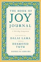 Best book of joy journal Reviews