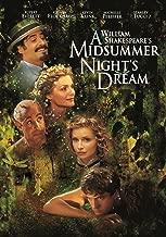 William Shakespeare's A Midsummer Night's Dream