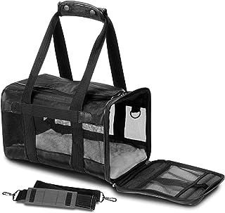 10 Mejor Sherpa Bag Original Deluxe Small de 2020 – Mejor valorados y revisados