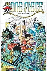 One Piece - Édition originale - Tome 98 Format Kindle