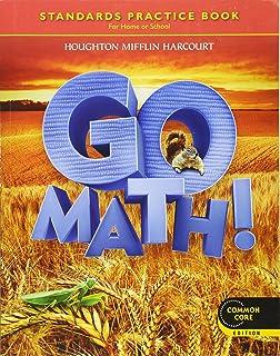 Student Practice Book Grade 2
